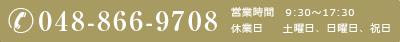 048-866-9708